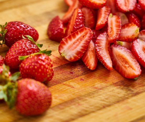 Hvad kan jeg spise meget af uden at blive fed